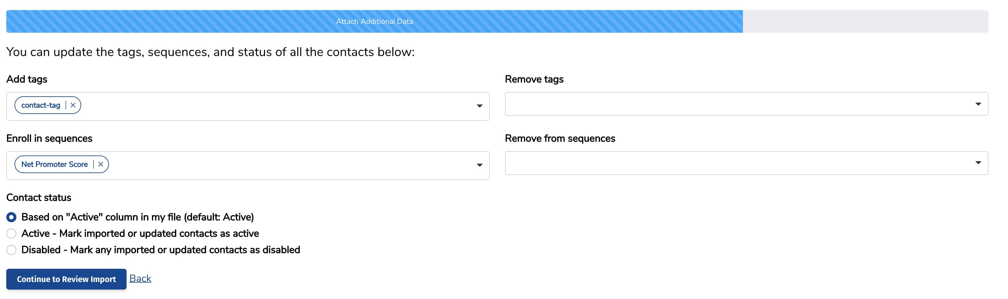 contact-import-step3